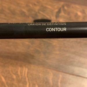 Smashbox Makeup - Smashbox Step-by-Step Contour Stick